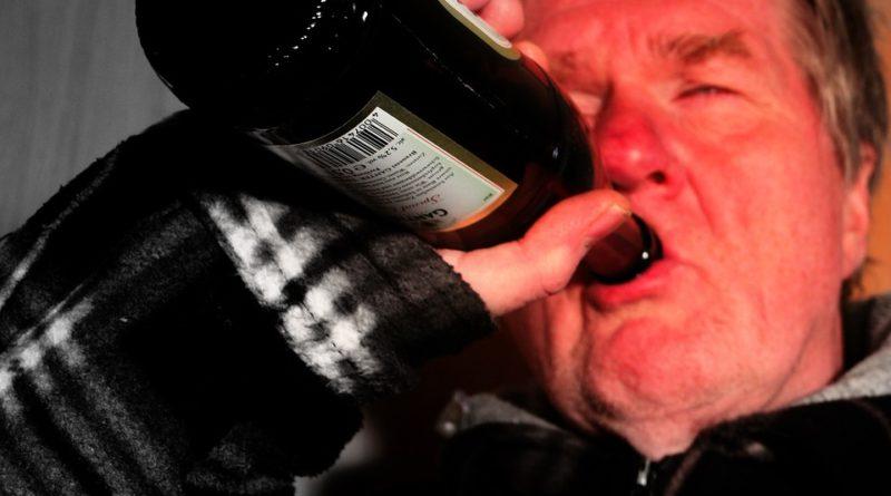 alkohol, bier, alk