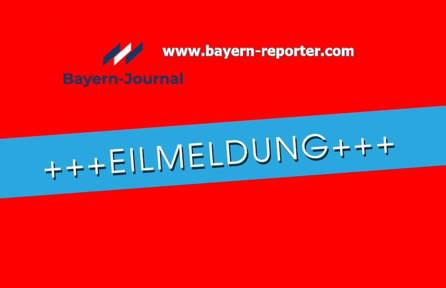 www.bayern-reporter.com